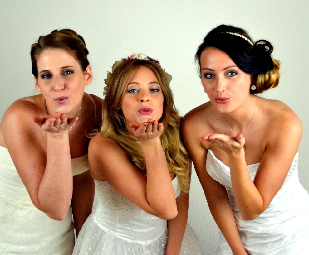 Brautmesse